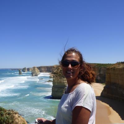 redactrice-alexandra-francaise-expatriee-australie9