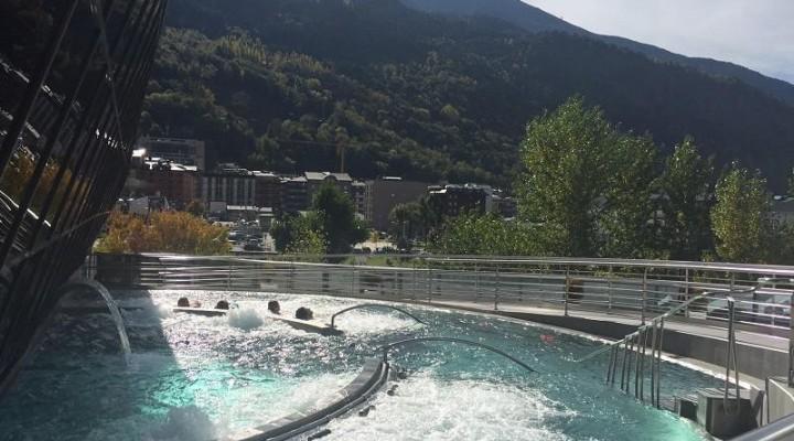 ESCAPADE : Victoria découvre Andorre, un trésor au cœur des Pyrénées
