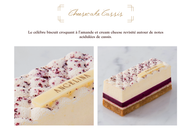 angelina-cafe-paris-patisserie-carte10