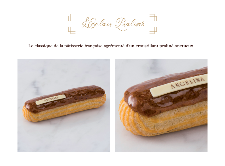 angelina-cafe-paris-patisserie-carte11