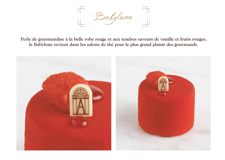 angelina-cafe-paris-patisserie-carte12