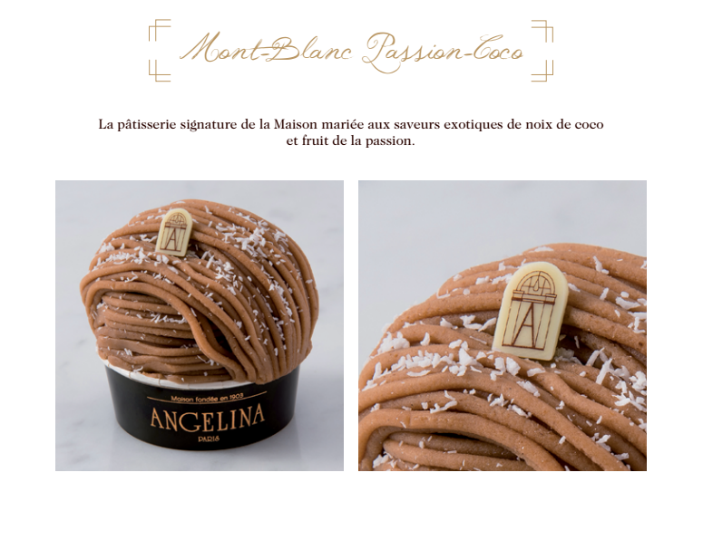 angelina-cafe-paris-patisserie-carte13