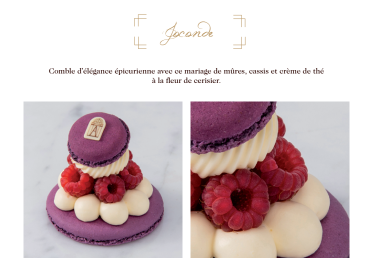 angelina-cafe-paris-patisserie-carte5
