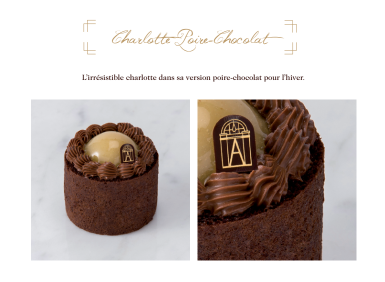 angelina-cafe-paris-patisserie-carte9