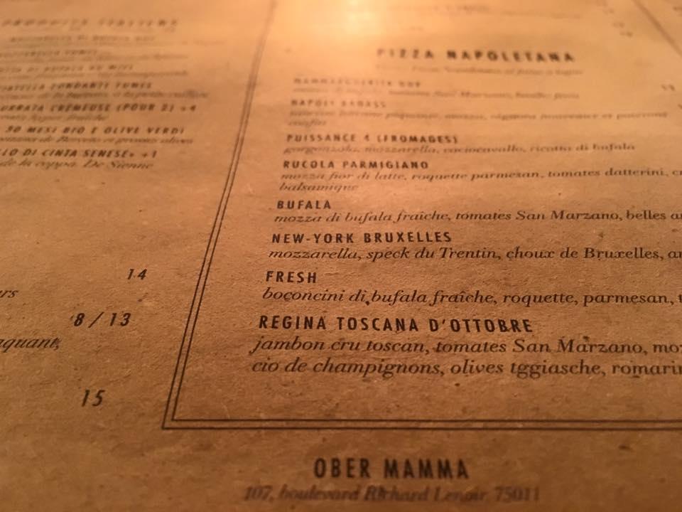 ober-mamma-paris-restaurant-italien3
