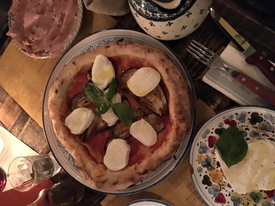ober-mamma-paris-restaurant-italien5
