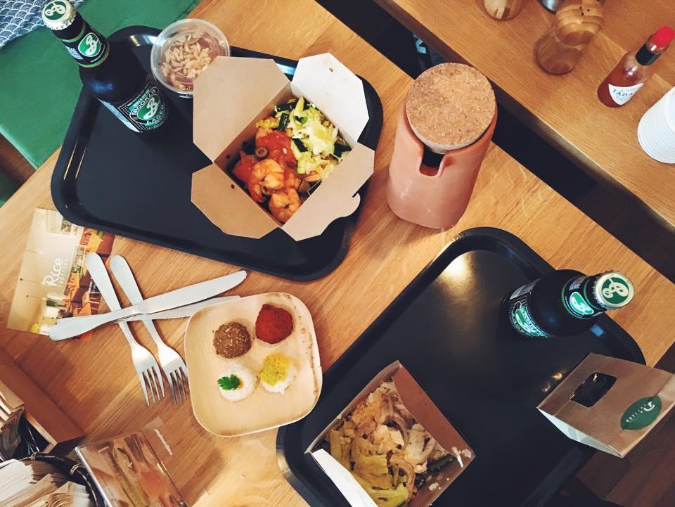 restaurant-paris-bonne-adresse-rice-trotters4