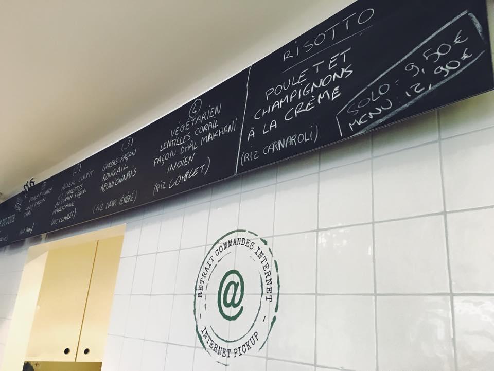 restaurant-paris-bonne-adresse-rice-trotters7