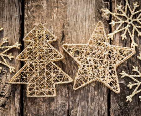 La recette de Noël du Chef Ansanay-Alex : Chapon de Bresse farci « à la Royale »