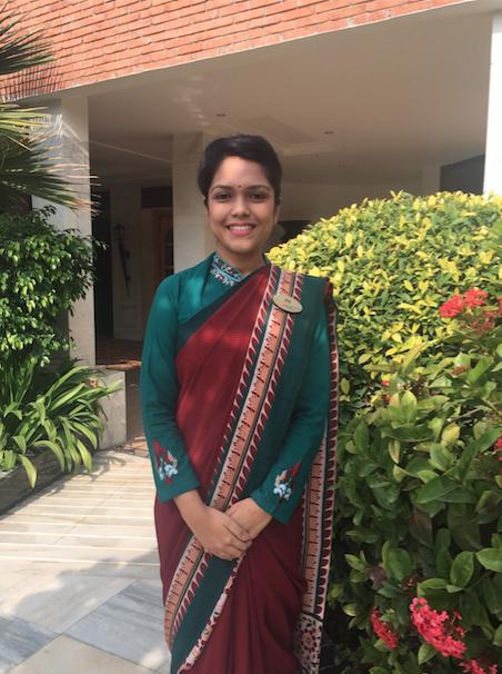 roshni-hotel-itc-mughal-agra-inde1