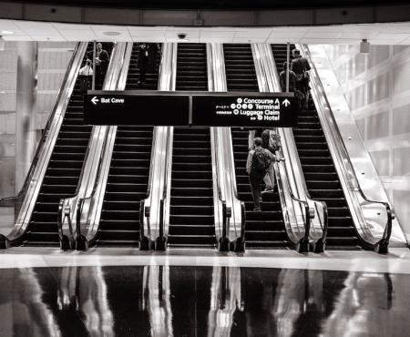 #CONCOURS : gagnez vos invitations pour la première édition des Escales