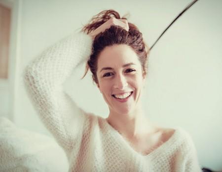 Entrevue avec Manon Balthazard, comédienne à Paris