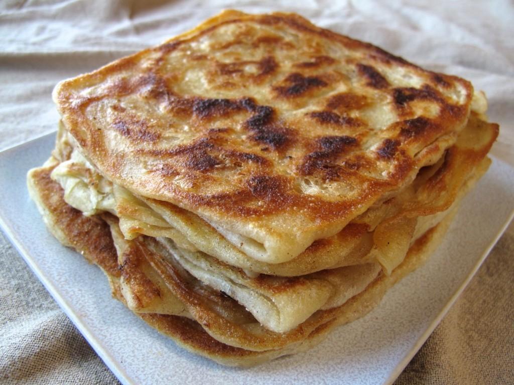 msemen-crepes-marocaines-recette-facile