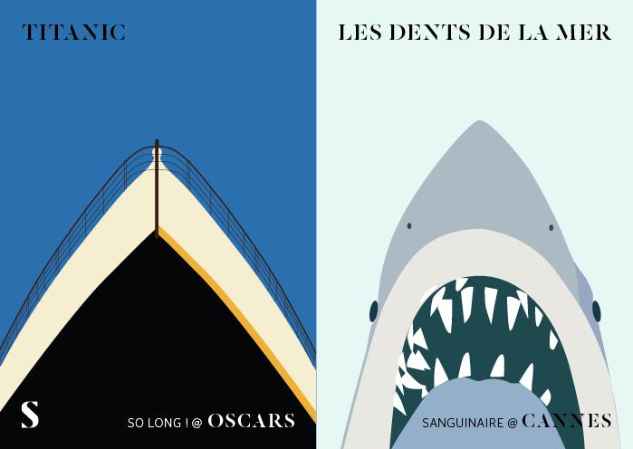 CannesVSoscar-le-retour-Stylight-Titanic-Les-dents-de-la-mer