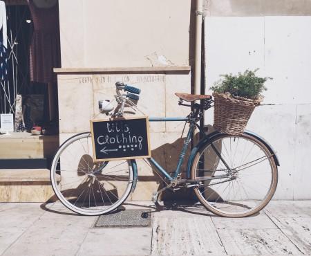 ESPAGNE : les 10 spots les plus cool de Murcie