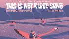 L'amour 2.0 : Comment trouver l'âme sœur d'un simple clic ?