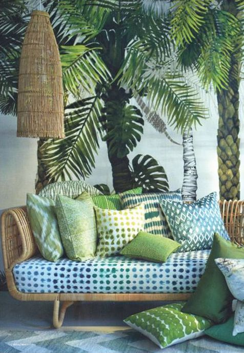 livingo-inspiration-deco-jardin