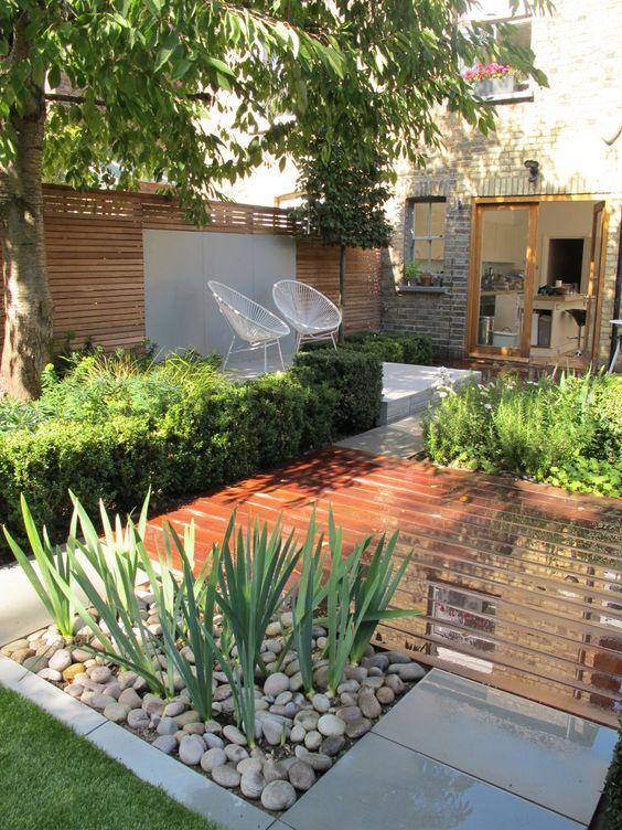 livingo-inspiration-deco-jardin17