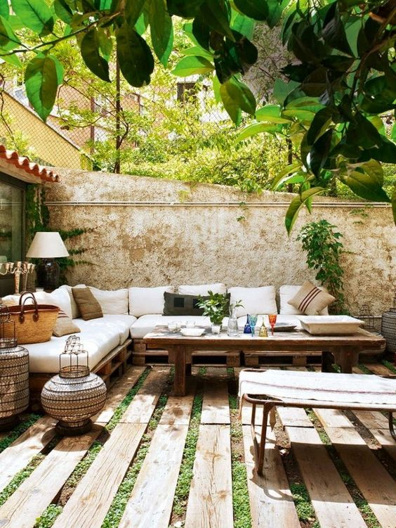 livingo-inspiration-deco-jardin2