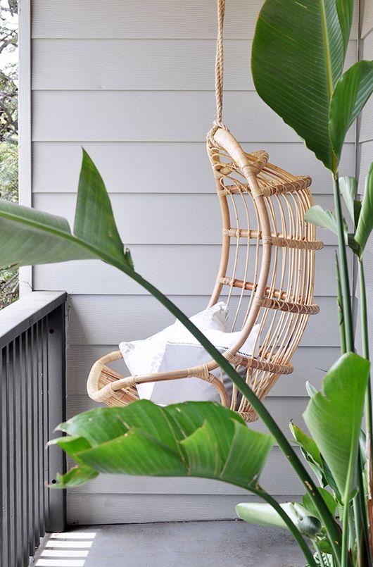 livingo-inspiration-deco-jardin5