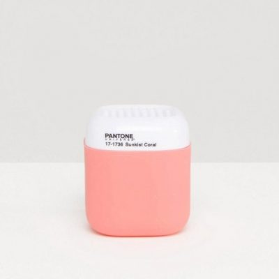 enceinte-portable-nomade-rose-pantone-asos