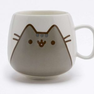 mug-tasse-chat-pusheen
