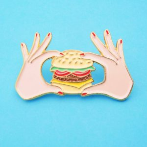 pins-original-burger-etsy-coucou-suzette