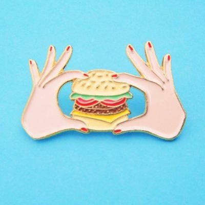pins-original-burger-etsy-coucou-suzette