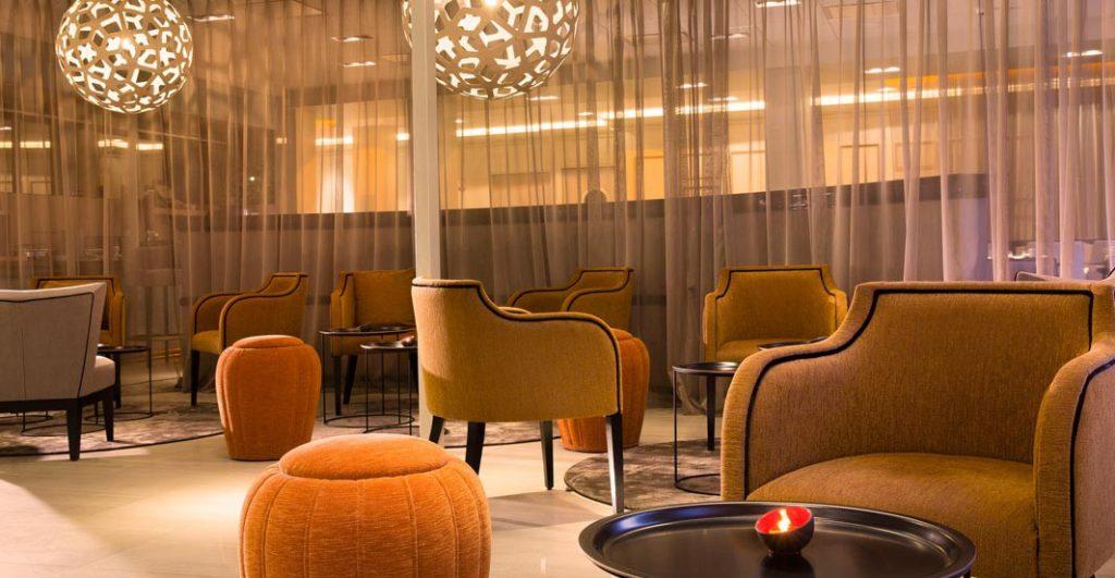 hotel-spa-pas-cher-dijon7