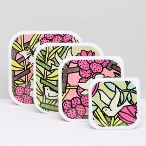 lunchbox-bento-fleurs