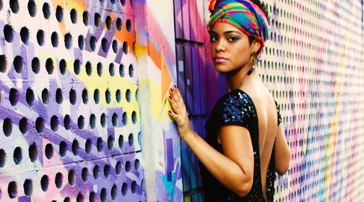 Fashion évasion : Tudo bem à Rio de Janeiro