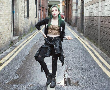 Fashion évasion : La mode à l'heure de la Saint Patrick