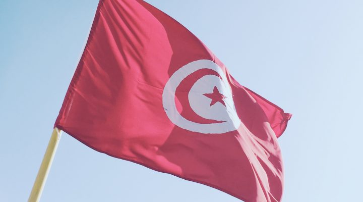 «Tunisia on my mind ♡» retour sur un séjour pas comme les autres
