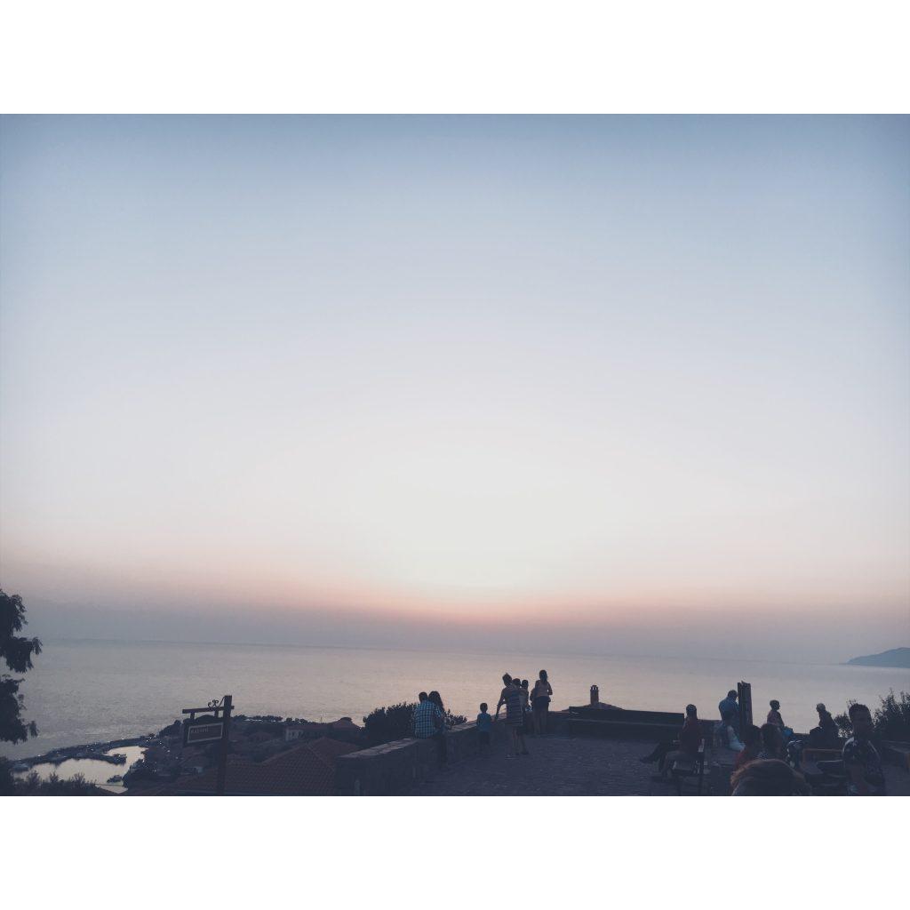grece-lesvos-coucher-de-soleil-rose