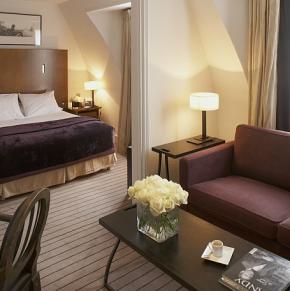 hotel-montalembert-paris