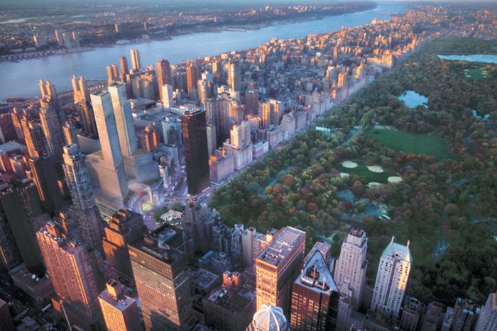 mandarin-oriental-new-york