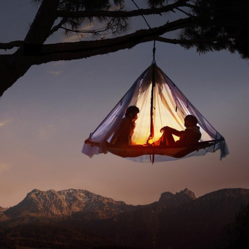 tente-camping-glamping