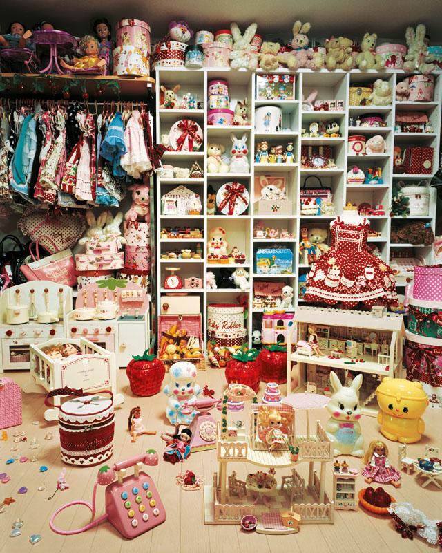 Kay-Tokyo-where-children-sleep