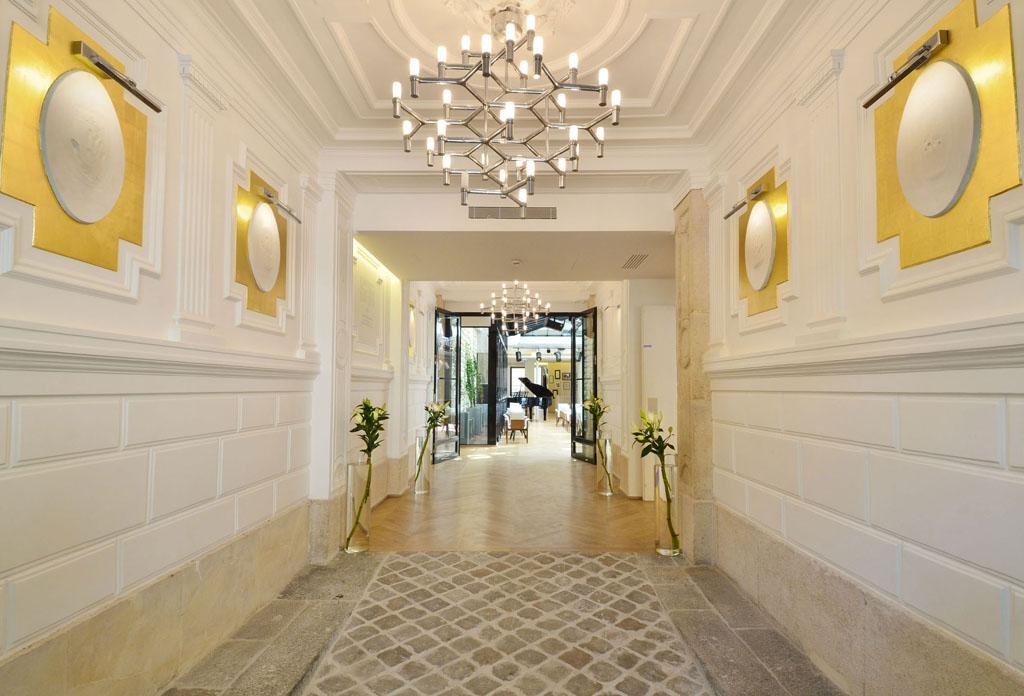 hotel-123-sebastopol-entree