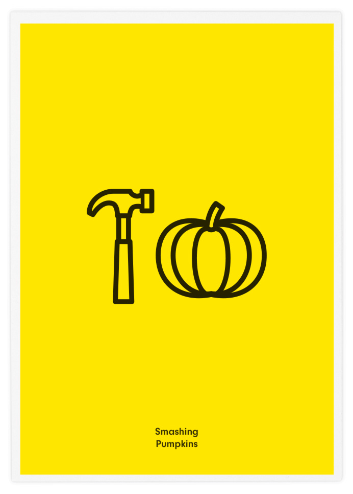 RBI_smashing_pumpkins_01