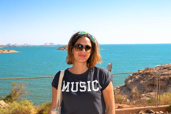 Visites-Dahabiya-Rois-2014-28
