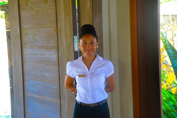 hotel-zilwa-attitude-maurice-8