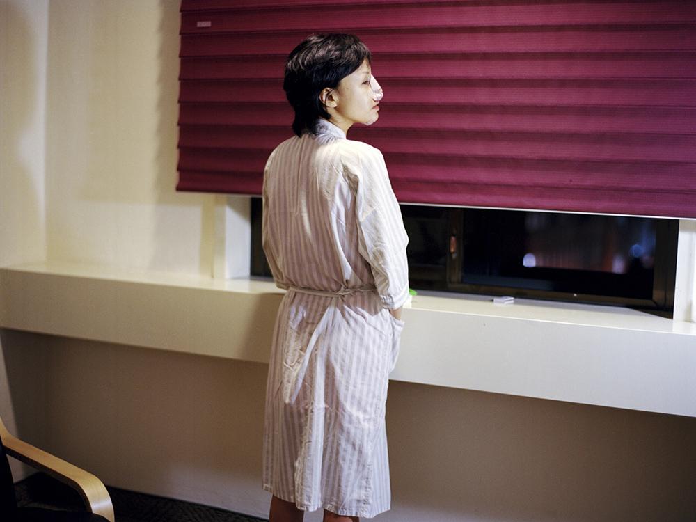beautyr-recovery-room-ji-yeo