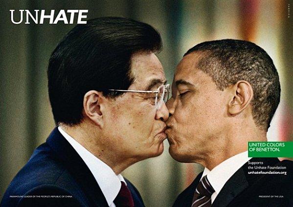 benetton-unhate-obama-jintao1