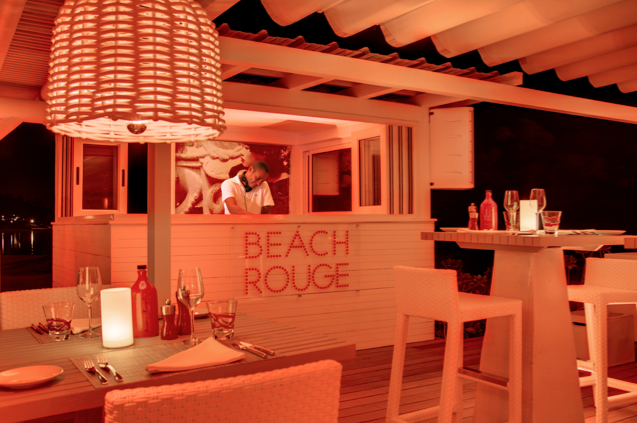 lux-belle-mare-hotel-ile-maurice12