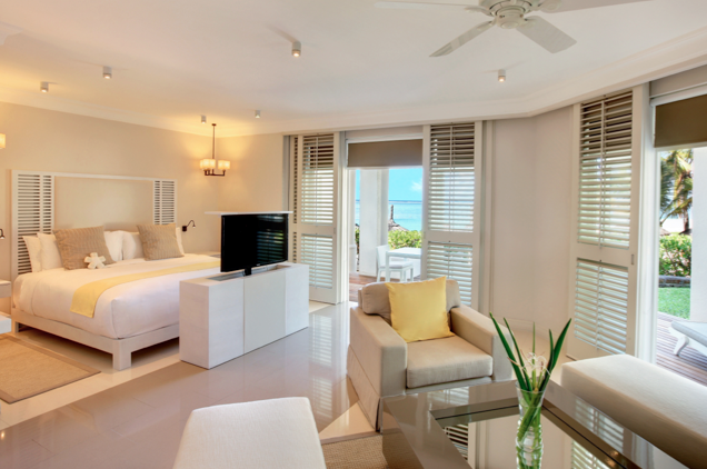 lux-belle-mare-hotel-ile-maurice3