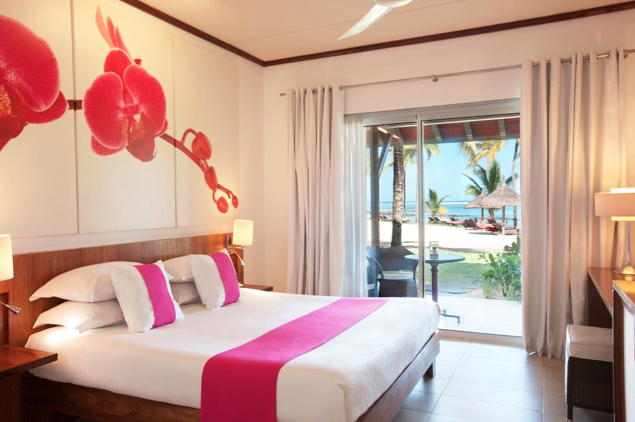 tamassa-hotel-ile-maurice4