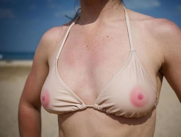 bikini-nipple