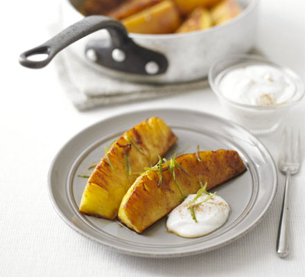 recette-ananas-cannelle
