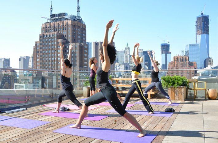 yoga-gratuit-paris